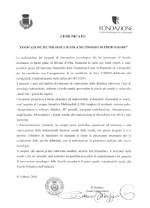 Comunicato-Fondazione-CRA