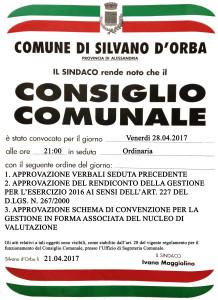 avviso-consiglio-comunale