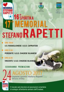 locandina-memorial-2017