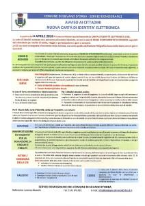 manifesto-cie-page-001