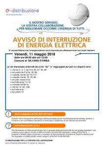 enel-interruzione-energia-elettrica-zona-caraffa-venerdi-11-5-2018-dalle-9-alle-15-1