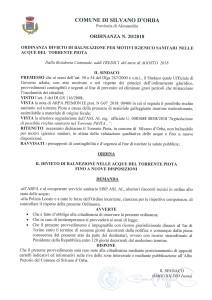 20-18-ordinanza-divieto-di-balneazione-1