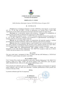 21-2018-ordinanza-torrente-piota